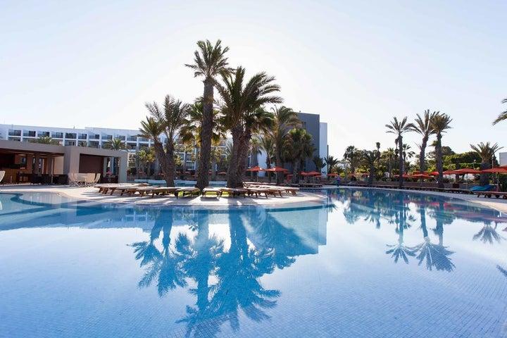 Royal Atlas & Spa Agadir Image 19