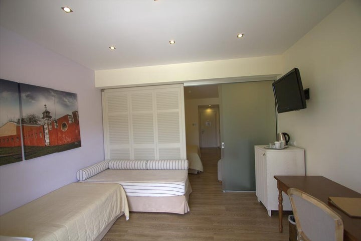 Art Hotel Debono Image 25