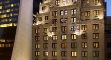 Aka Central Park - Apartments