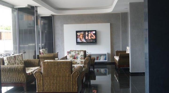 Club Viva Hotel Image 20