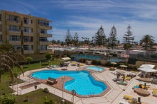 Servatur Barbados Apartments