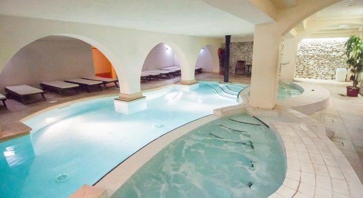 Dolmen Resort Hotel Image 17