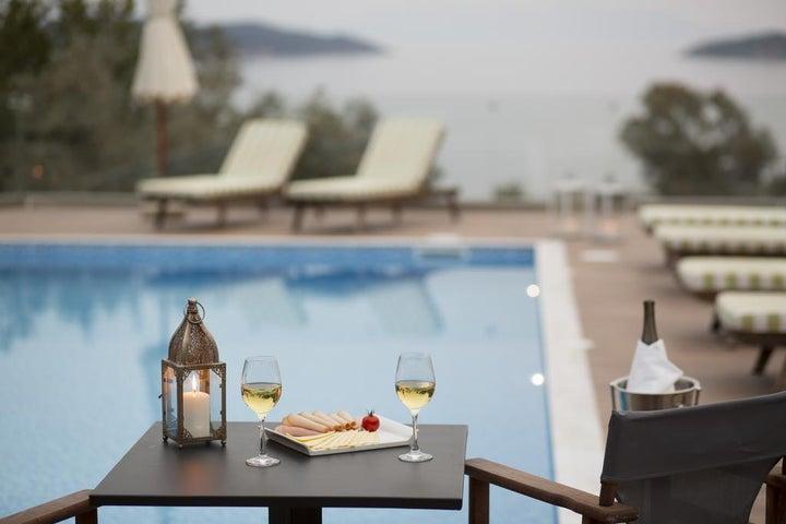 Irida Hotel Image 22