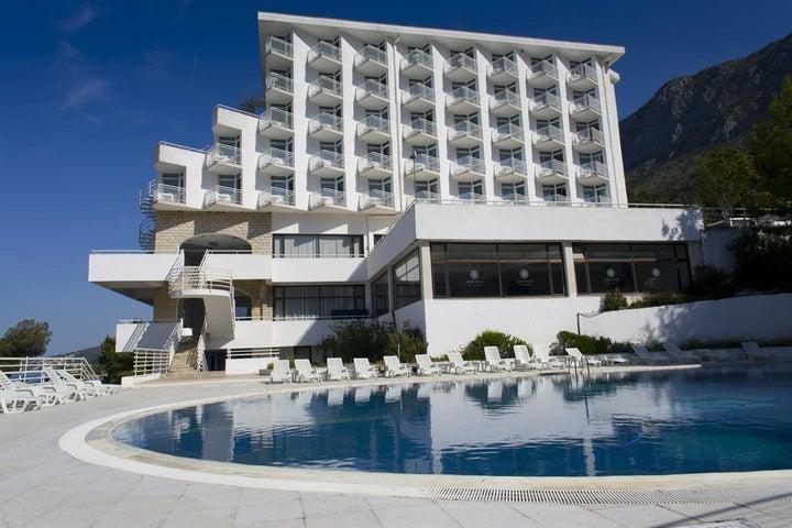 Hotel Labineca , Central Dalmatia, Croatia