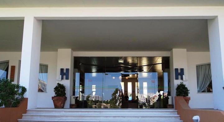 Luar Hotel Image 17