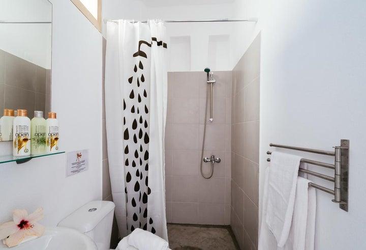 Elounda Krini Hotel Image 10