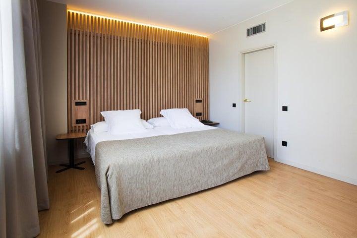 Aparthotel Atenea Barcelona in Barcelona, Costa Brava, Spain