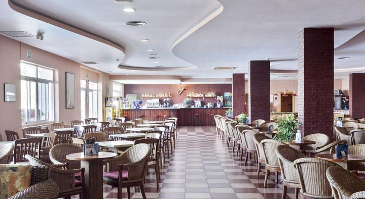 Best Benalmadena Hotel Image 13