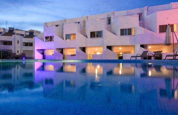 Lagoa Hotel Image 2