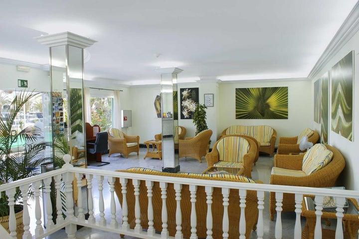 Celeste Apartments Image 5