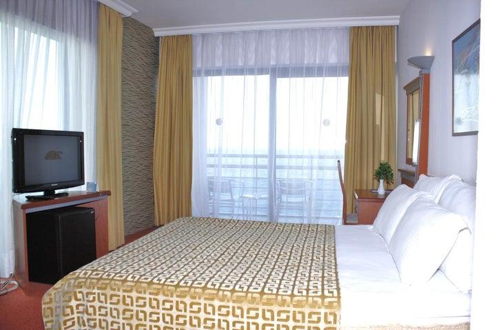 Faustina Hotel Image 17