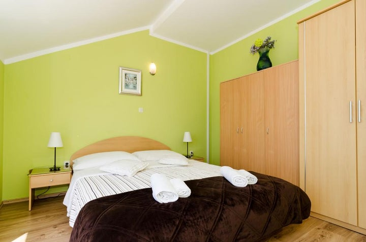 Apartments Sandito Image 33