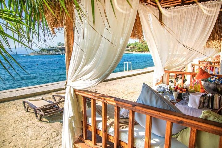Pine Bay Holiday Resort Image 7