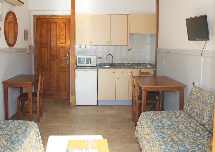 Venecia Apartments Image 13