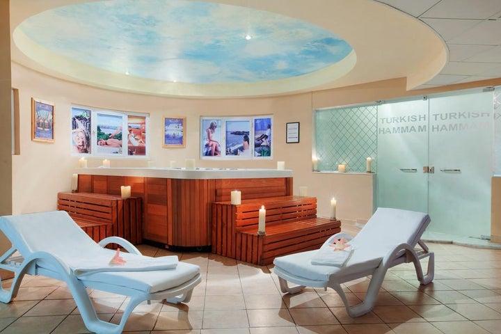 Hilton Long Beach Resort Image 21