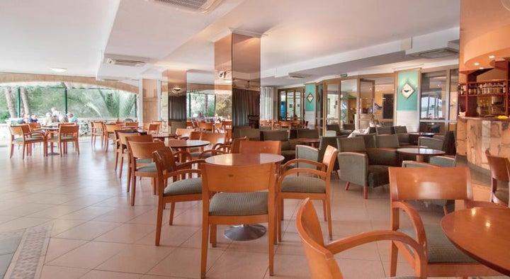 Blue Sea Costa Verde Hotel Image 24