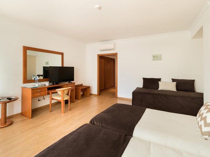 Dom Jose Beach Hotel Image 29