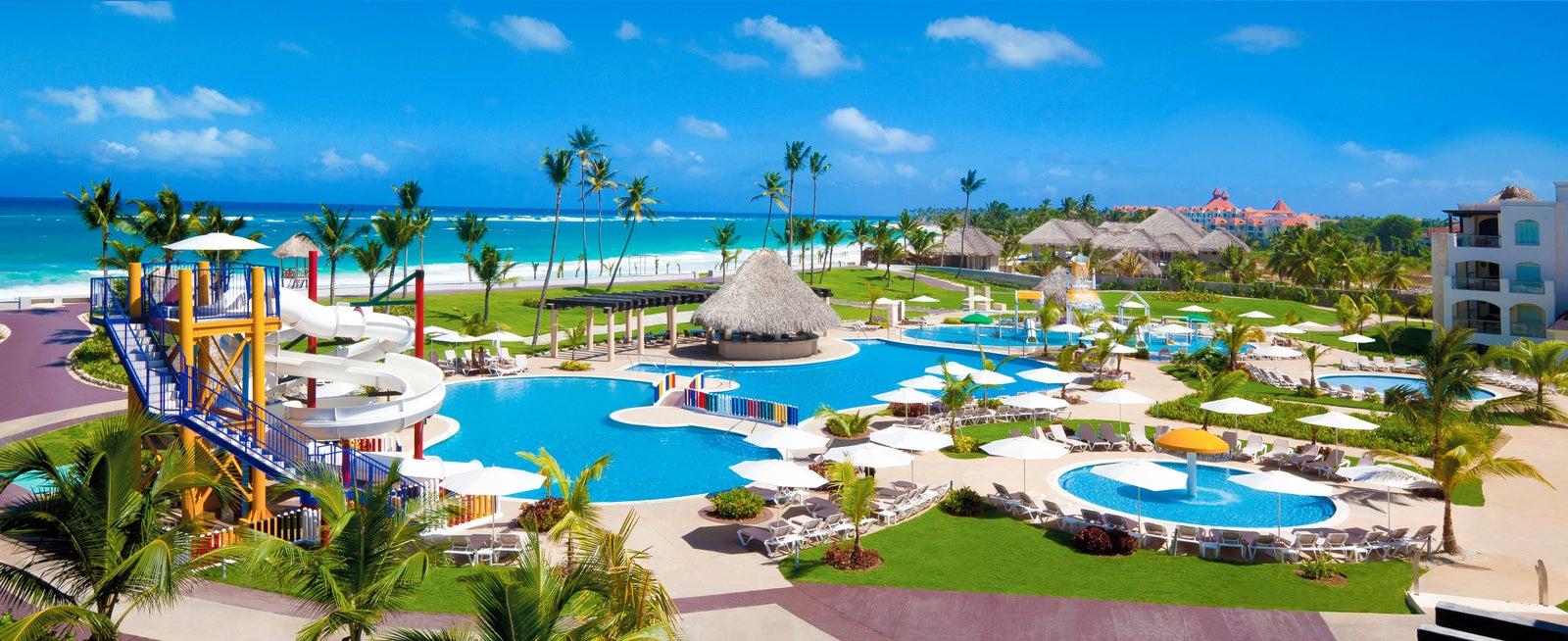 best casino dominican republic