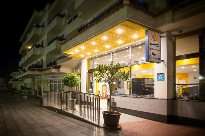 Oroblanco Apartments Image 33