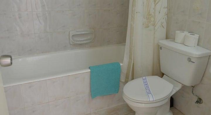 Artemis Hotel Apartments Image 10
