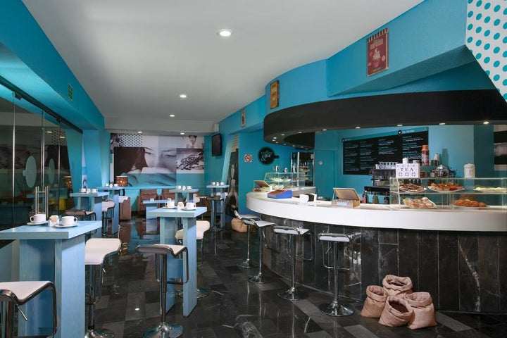Grand Oasis Cancun Image 9