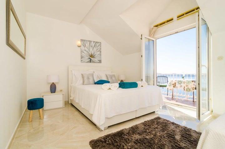 Apartments Sandito Image 7