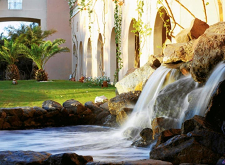 Mövenpick Resort & Spa el Gouna Image 10