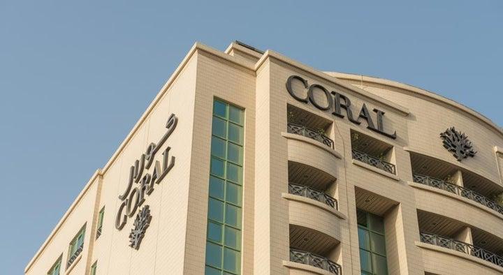 Coral Deira Dubai Image 20
