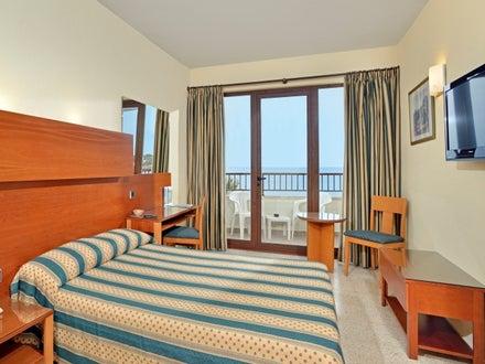 Alua Hotel Miami Ibiza (ex Intertur) Image 8