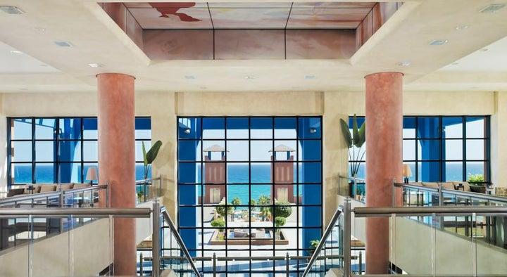 H10 Tindaya Hotel Image 19