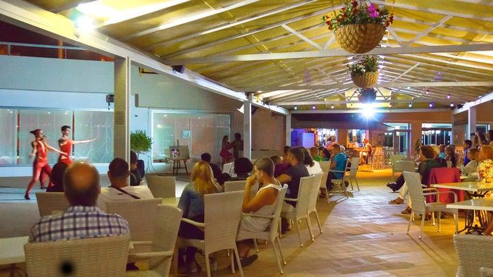 Riosol Hotel Image 20