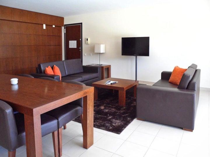 Salgados Vilas das Lagoas Apartments Image 35