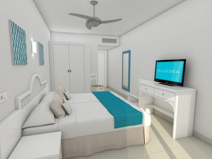 Blue Sea Costa Verde Hotel Image 2