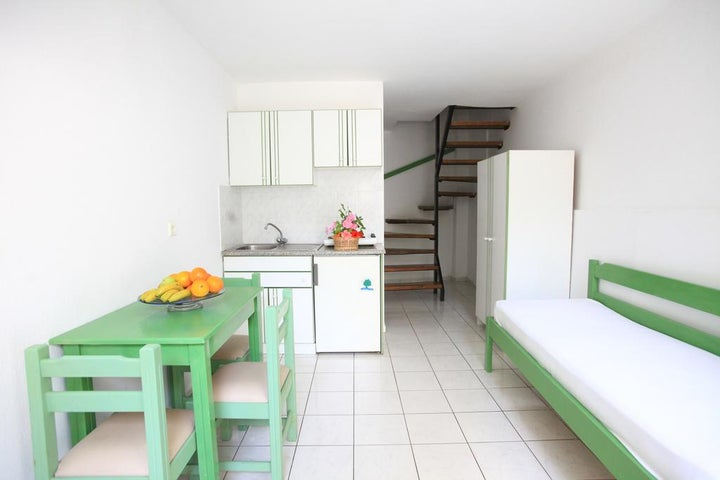 Anatoli Apartments Hersonissos Image 29