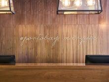 PortoBay Marques