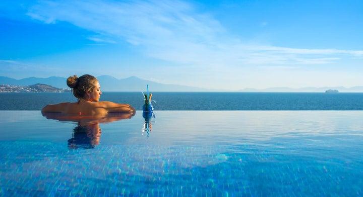 Pine Bay Holiday Resort Image 13