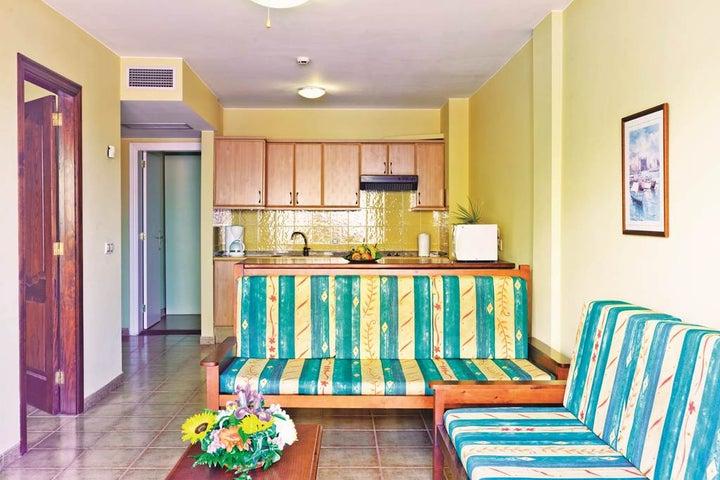 Playa Real Resort Image 7