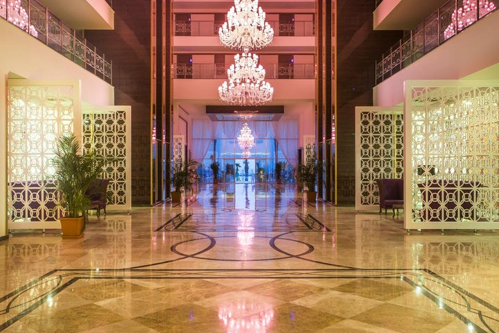 Sun Star Resort Image 33