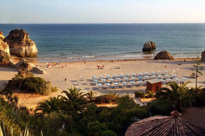 Pestana Alvor Praia Image 6