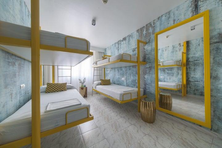 Sotavento Apartments Image 7