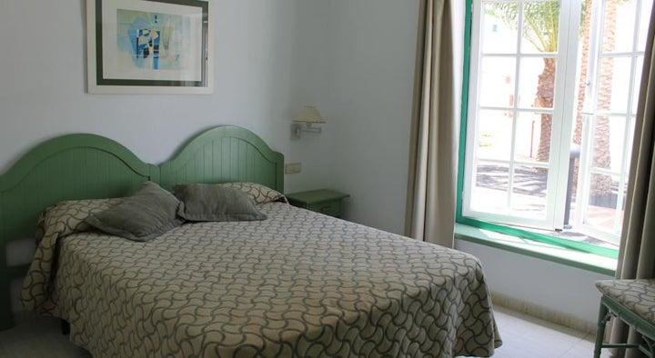 Barcarola Club Apartments Image 1