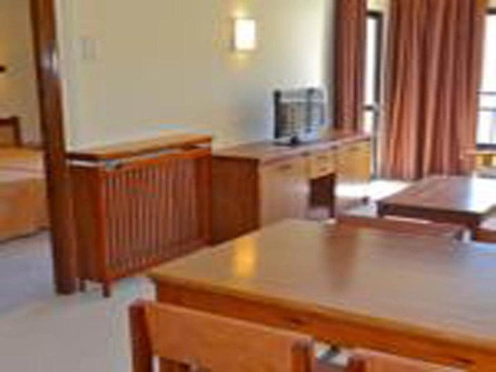 Ronda 4 Apartments Image 29