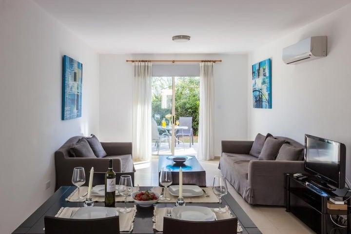 Elysia Park Luxury Holiday Residences Image 24