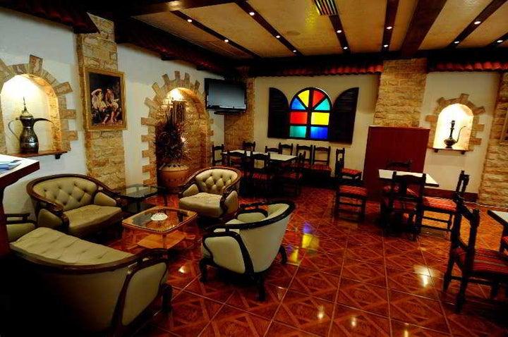Bin Majid Beach Hotel Image 32