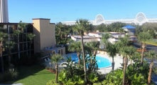 Days Inn Convention Center Orlando