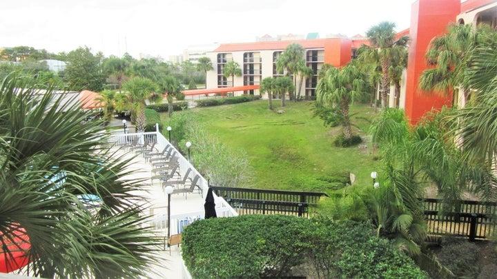 Baymont Inn and Suites Orlando Universal Image 18