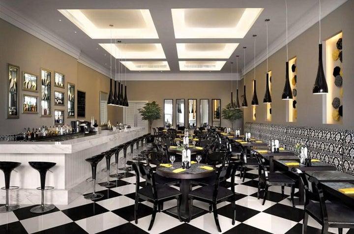 IBIS Deira City Centre in Dubai City, Dubai, United Arab Emirates
