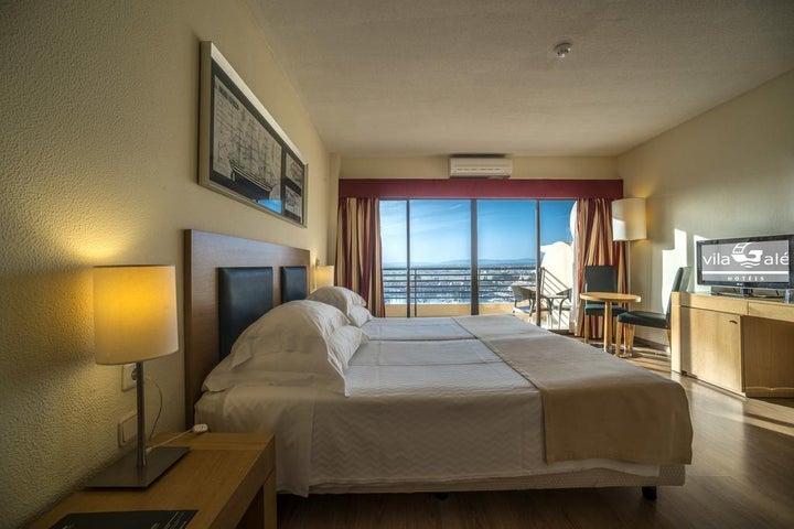 Vila Gale Marina Hotel Image 29