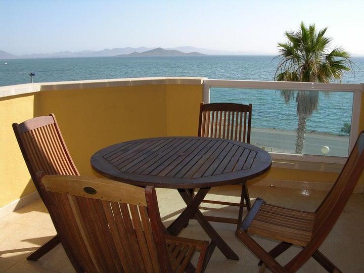 Playa Principe Image 1