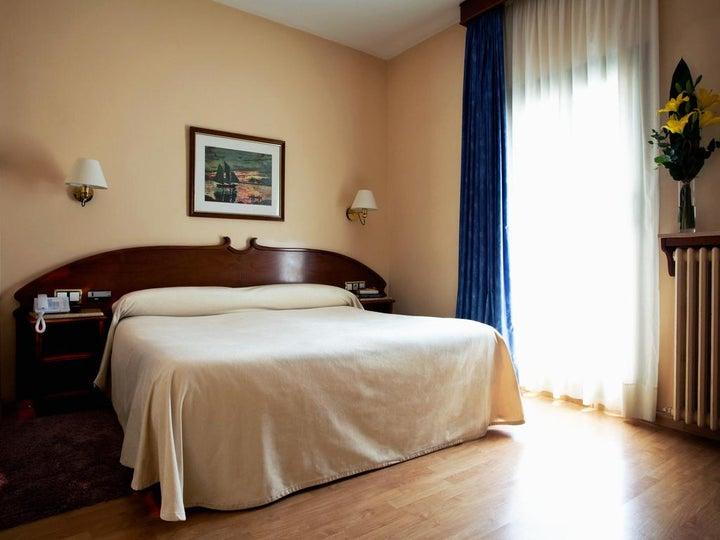 Gaudi Image 4